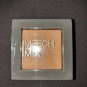 meech and mia